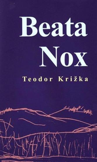 Beata Nox