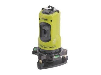 Laser křížový a liniový EXTOL CRAFT 34900
