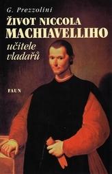 Život Niccola Machiavelliho