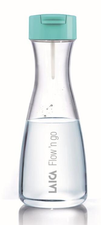 Laica B01AA Filtrační láhev Laica FLOW`N GO