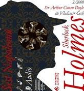 Sherlock Holmes Šest Napoleonů