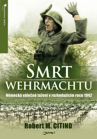 Smrt Wehrmachtu