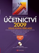 Účetnictví 2009