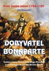 Dobyvatel Bonaparte