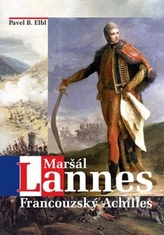 Maršál Lannes