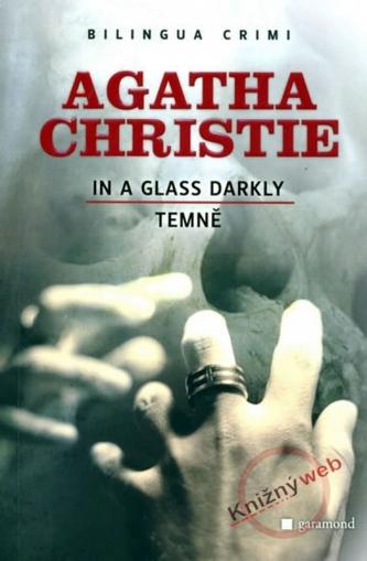Temně/In A Glass Darkly