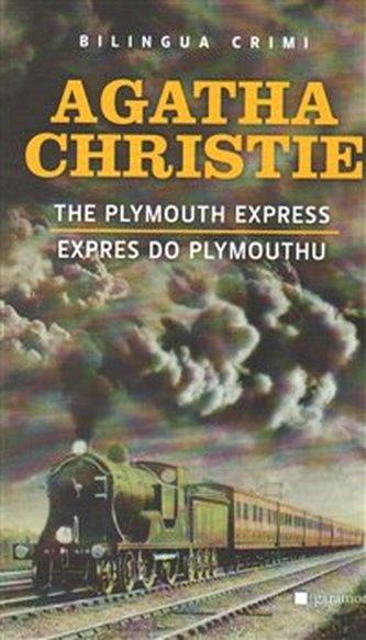 Expres do Plymouthu/The Plymouth Express