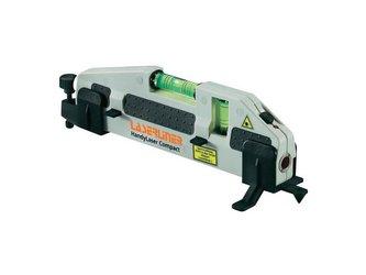 Vodováha laserová CONRAD 813537
