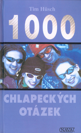 1000 chlapeckých otázek
