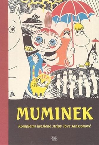 Muminek 1