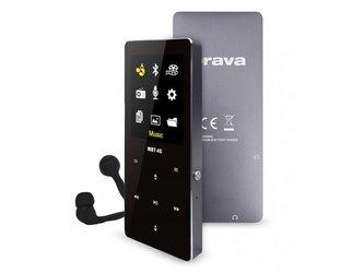 Přehrávač MP3/MP4 ORAVA MBT- 4GB