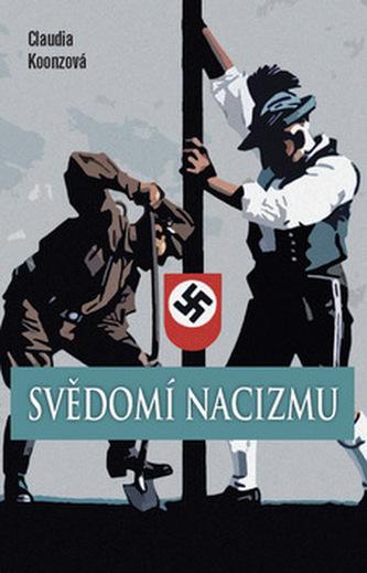 Svědomí nacizmu