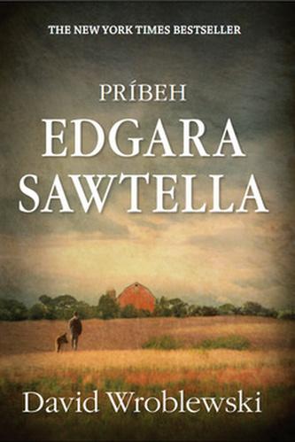 Príbeh Edgara Sawtella