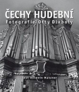 Čechy hudební