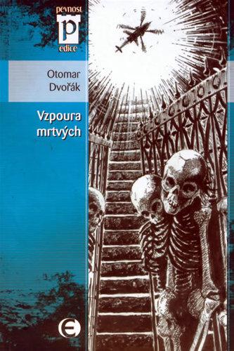 Vzpoura mrtvých