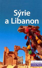 Sýrie Libanon