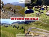 Rumunské pastorále