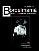 Bordelmamá