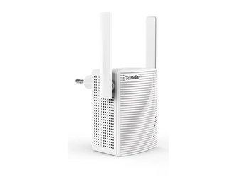 Repeater WiFi TENDA A18