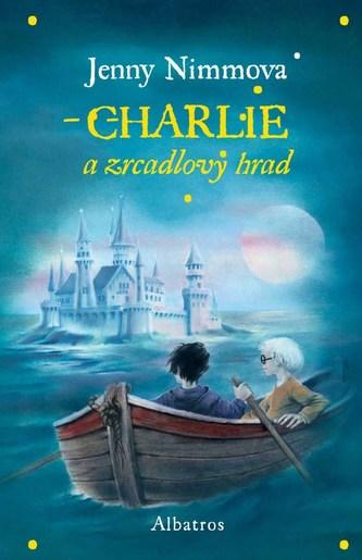 Charlie a zrcadlový hrad