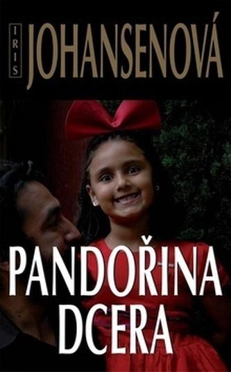 Pandořina dcera