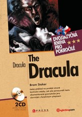 The Dracula/Dracula