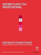 Adobe Flash CS4 Professional