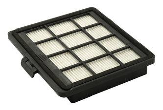 Filtr HEPA SENCOR SVX 020HF pro vysavač SVC 730GR