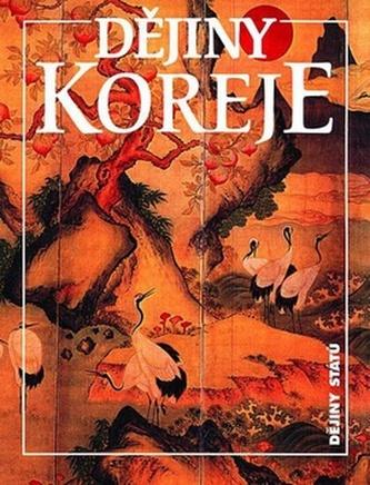 Dějiny Koreje