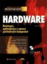 Mistrovství v HARDWARE