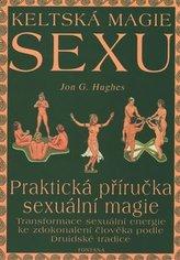 Keltská magie sexu