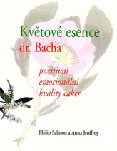 Květové esence dr. Bacha