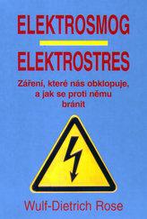 Elektrosmog Elektrostres