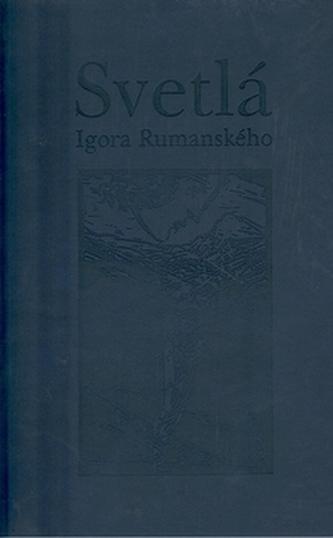 Svetlá Igora Rumanského