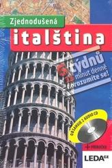 Zjednodušená italština