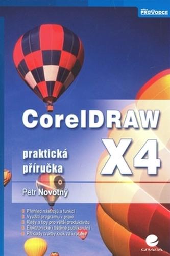 CorelDRAW X4