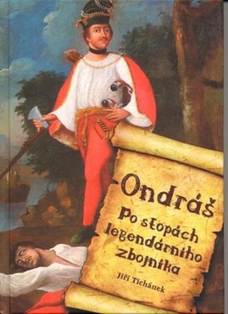 Ondráš