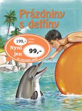 Prázdniny s delfíny