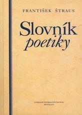 Slovník poetiky