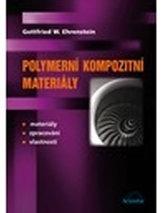 Polymerní kompozitní materiály