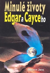 Minulé životy Edara Cayceho