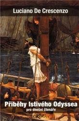 Příběhy lstivého Odyssea