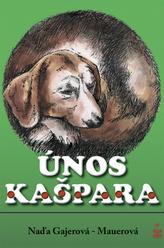 Únos Kašpara