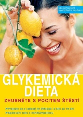 Glykemická dieta