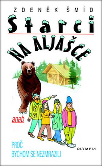 Starci na Aljašce