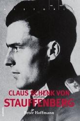 Claus Schenk von Staufenberg