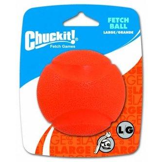 Míček Fetch Large 7,5 cm