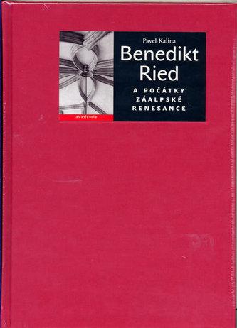 Benedikt Ried a počátky záalpské renesance