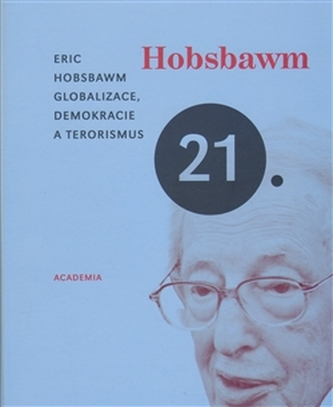 Globalizace, demokracie a terorismus