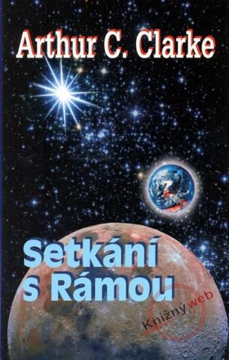 Setkání s Rámou - 2. vydání